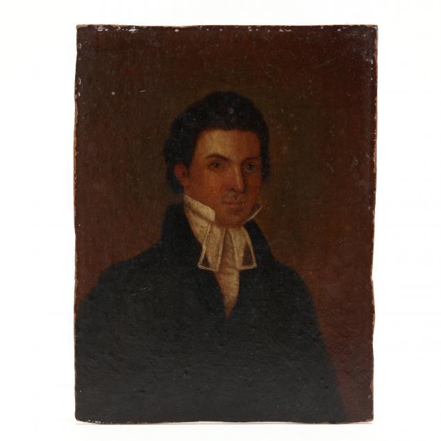 attributed-samuel-f-b-morse-american-1791-1872-portrait-of-reverend-edward-thomas