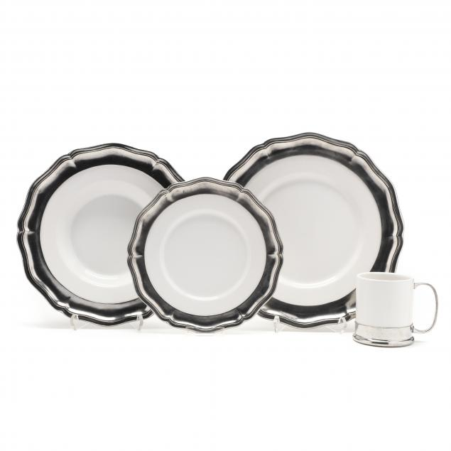 arte-italica-pewter-china-tableware