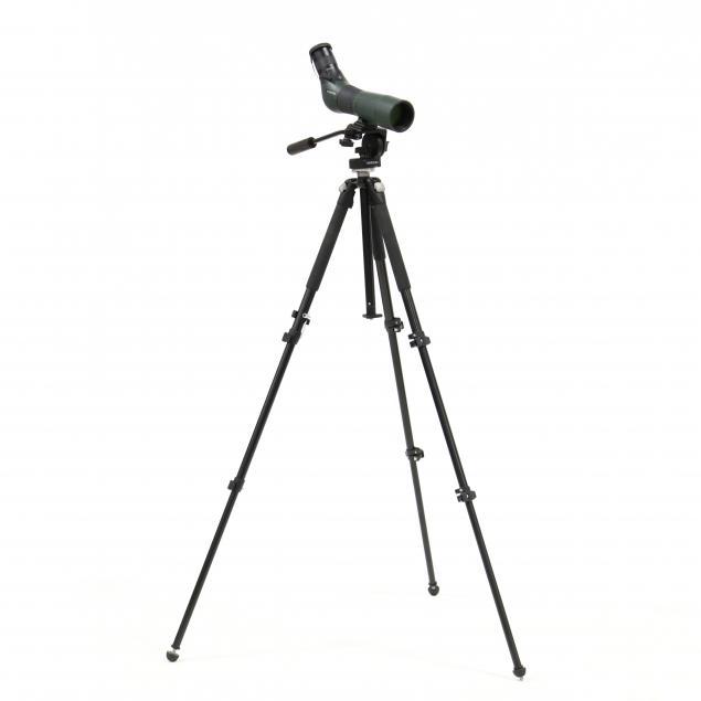 swarovski-optik-ats-sts-spotting-scope-with-eyepiece-and-tripod