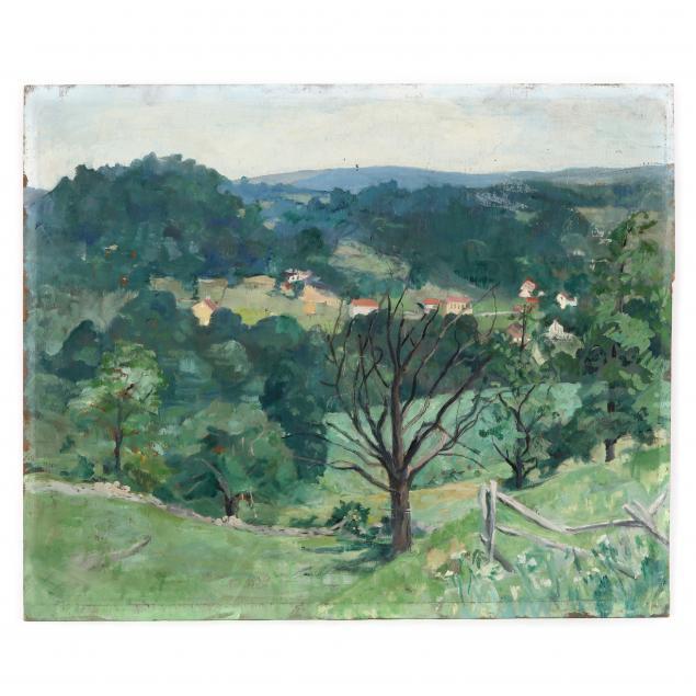 american-school-landscape-of-verdant-rolling-hills