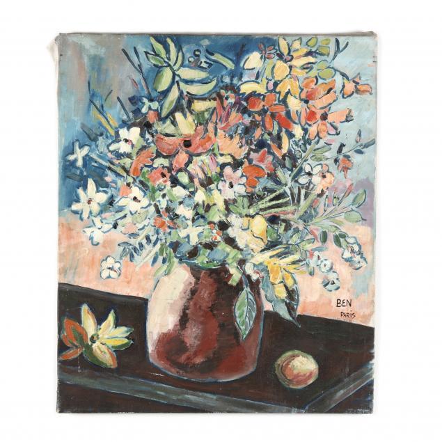 a-vintage-floral-still-life-signed-ben-paris