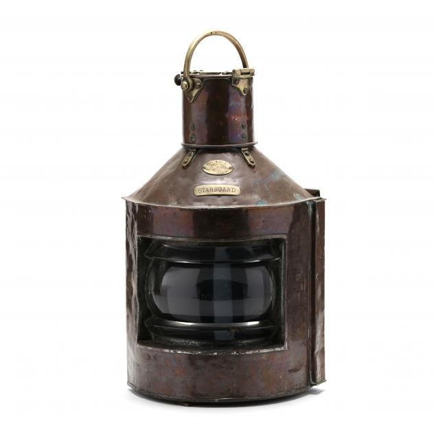 antique-copper-ship-s-lantern