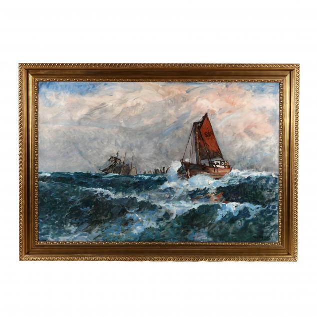 niels-hansen-danish-1880-1946-large-maritime-scene