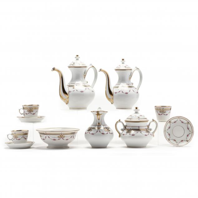 continental-porcelain-chocolate-and-tea-service-for-twelve