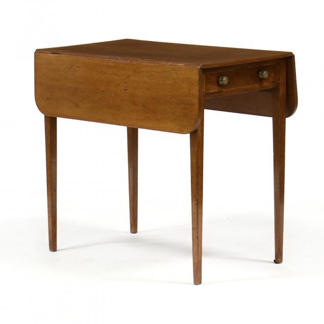 george-iii-mahogany-pembroke-table