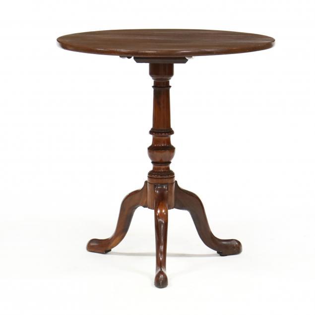 english-queen-anne-mahogany-tilt-top-tea-table