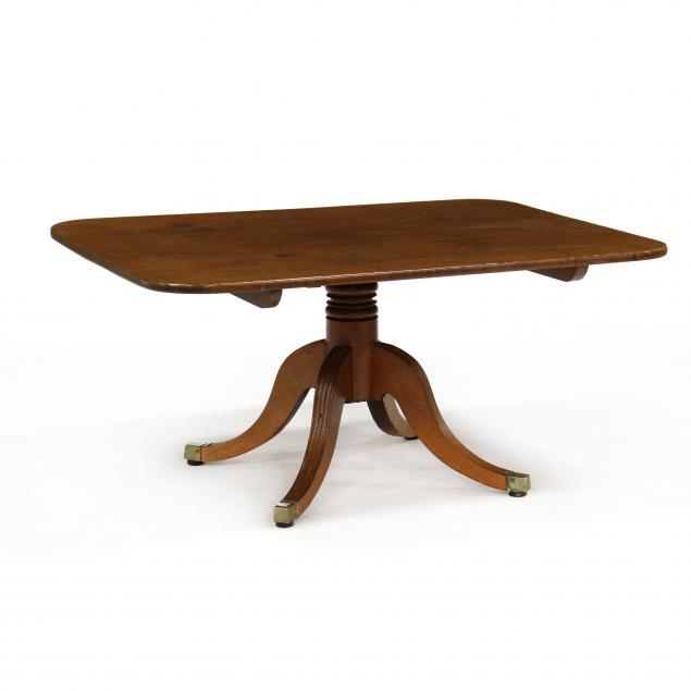 georgian-mahogany-low-table