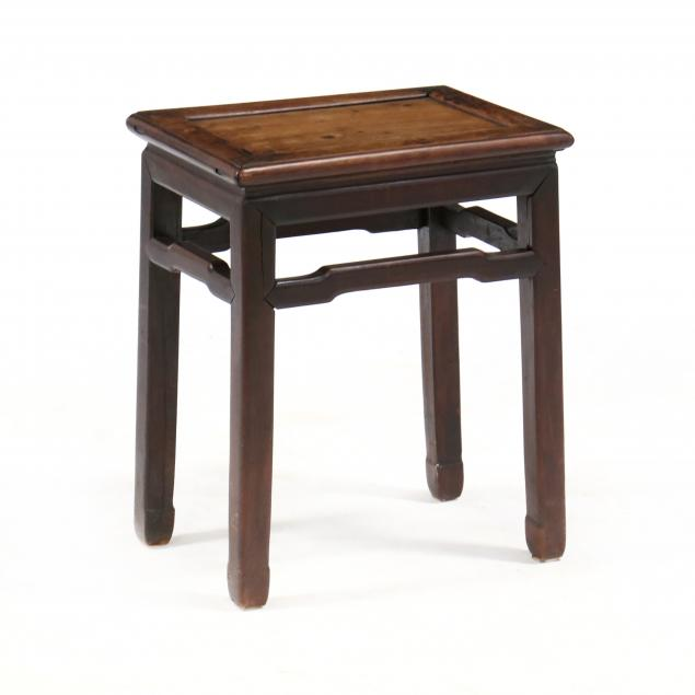 a-classical-chinese-small-table