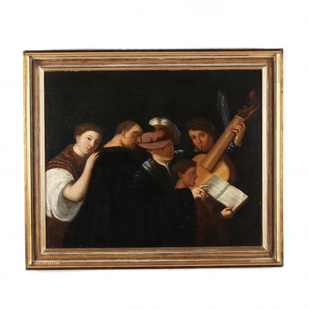 after-tiziano-vecellio-called-titian-c-1485-90-1576-i-the-music-lesson-i