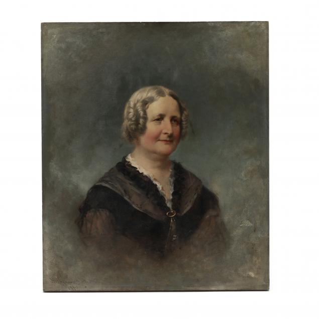 jacob-hart-lazarus-ny-1822-1891-portrait-of-a-lady
