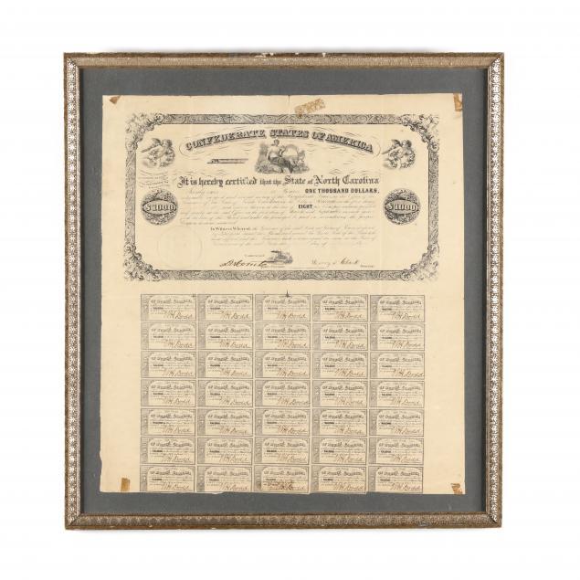 1000-north-carolina-confederate-bond