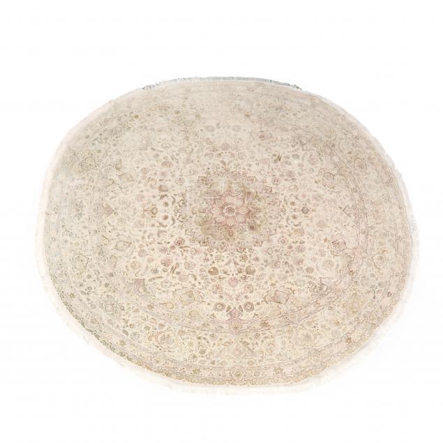 indo-persian-circular-carpet