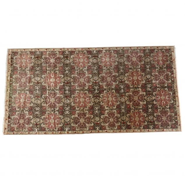 indo-persian-room-size-rug