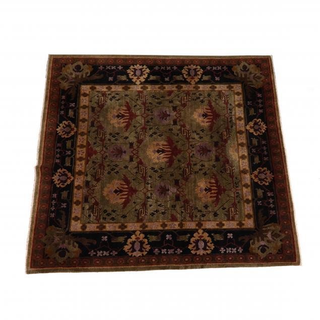 hand-tied-wool-rug