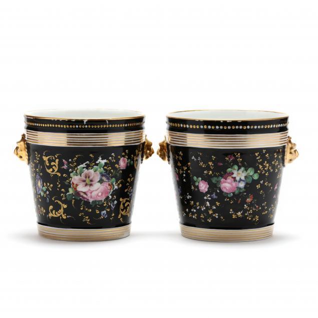 pair-of-english-porcelain-cache-pot