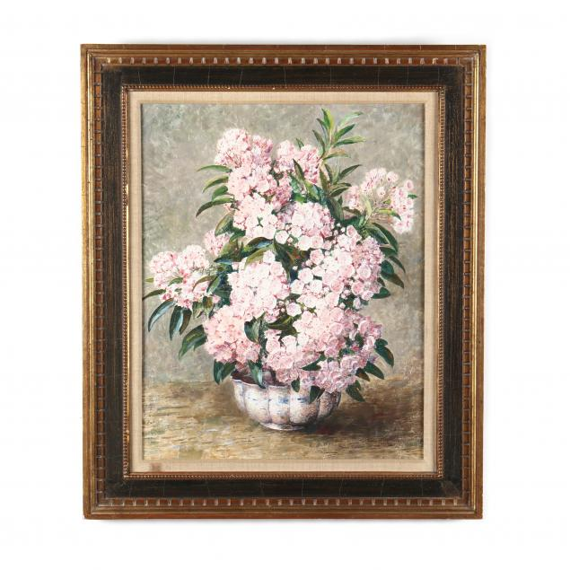 dines-carlsen-american-1901-1966-still-life-with-mountain-laurel