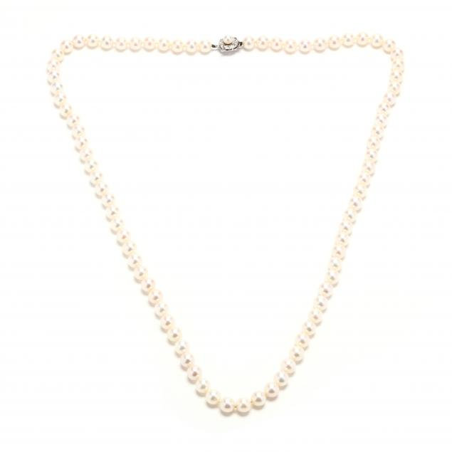 14kt-white-gold-and-pearl-necklace