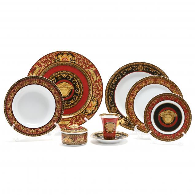 rosenthal-china-i-medusa-i-by-versace-dinner-service
