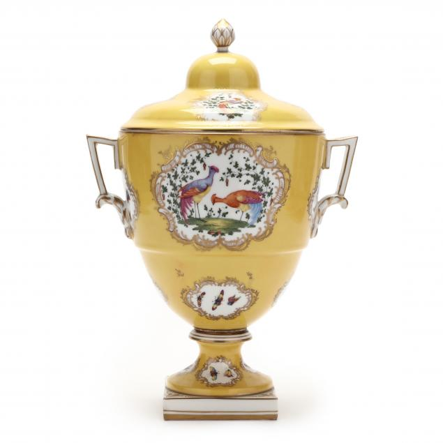 sevres-style-covered-mantel-urn