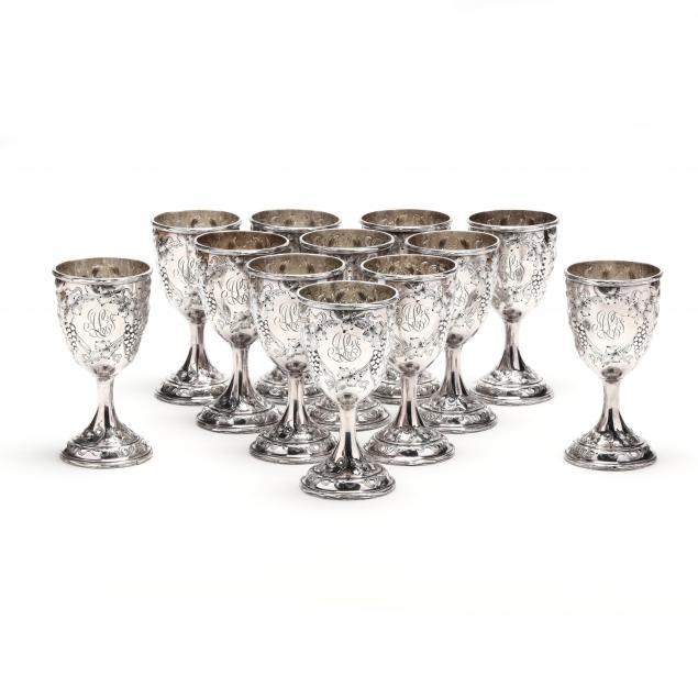 set-of-twelve-baltimore-i-repousse-i-sterling-silver-goblets