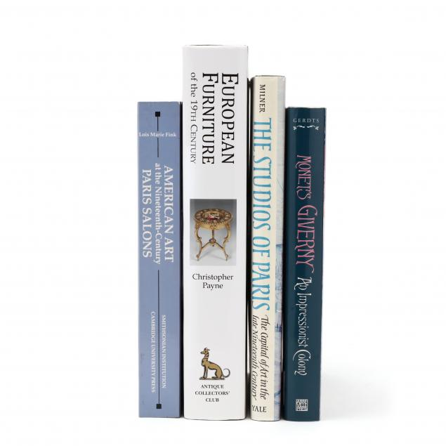 four-books-on-continental-art-and-design