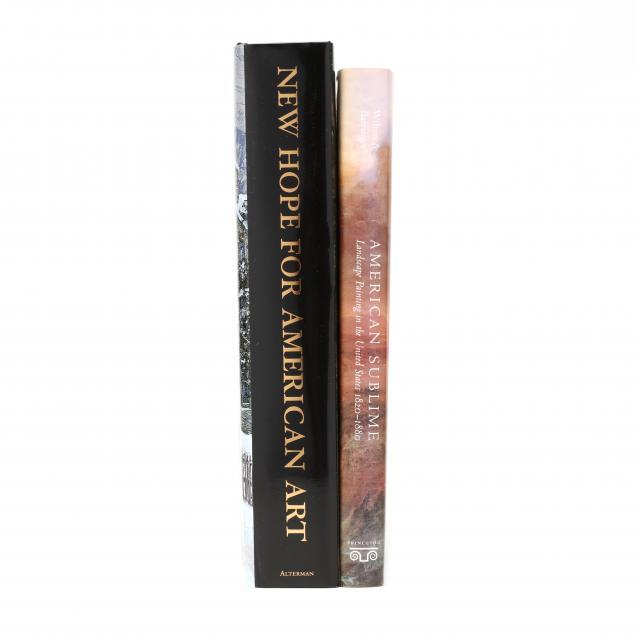 two-lavish-books-on-american-art