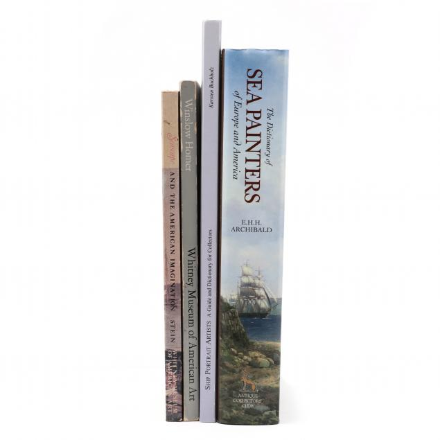 four-books-with-a-focus-on-maritime-art