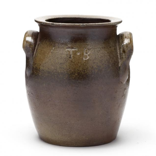 nc-pottery-timothy-boggs-alamance-county-1853