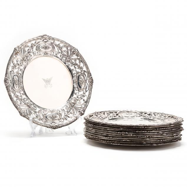 set-of-twelve-american-sterling-silver-service-plates
