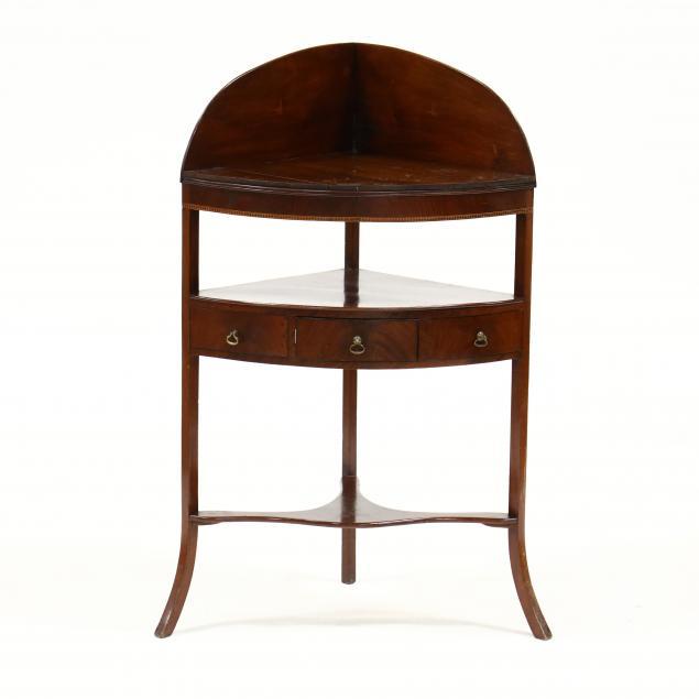george-iii-inlaid-mahogany-corner-wash-stand