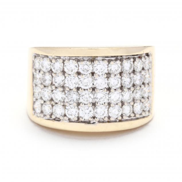 14kt-gold-and-diamond-band-p-sax