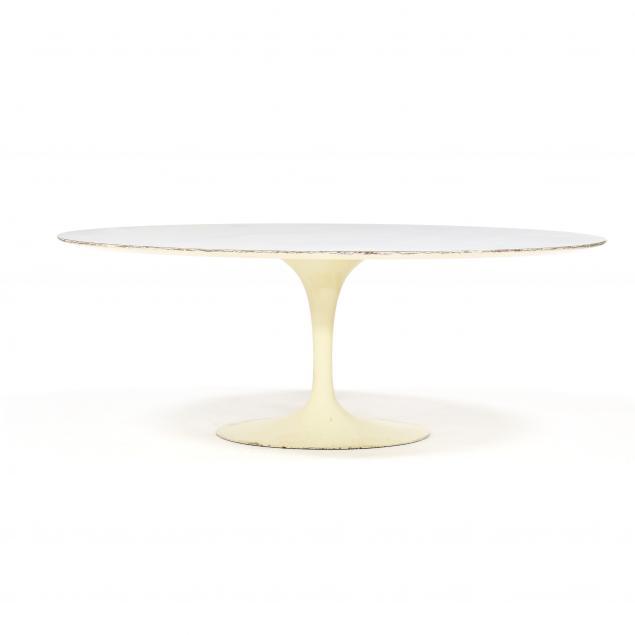 eero-saarinen-finnish-american-1910-1961-i-tulip-i-dining-table