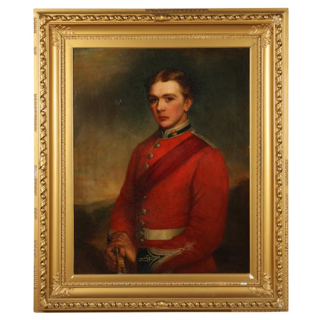 benjamin-west-1738-1820-portrait-of-john-f-walton