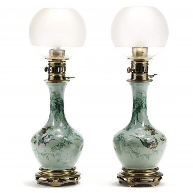 a-pair-of-asian-style-vase-lamps