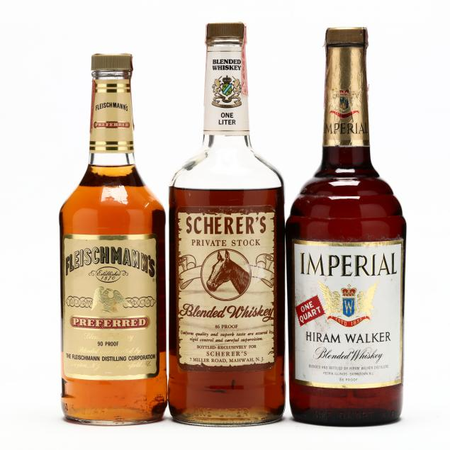 director-s-choice-american-blended-whiskey-selection