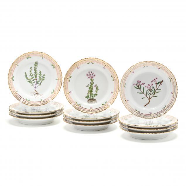 a-set-of-twelve-royal-copenhagen-i-flora-danica-i-salad-plates