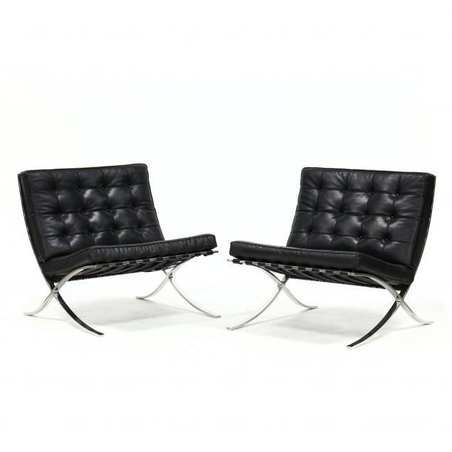 ludwig-mies-van-der-rohe-german-1886-1969-pair-of-i-barcelona-i-lounge-chairs