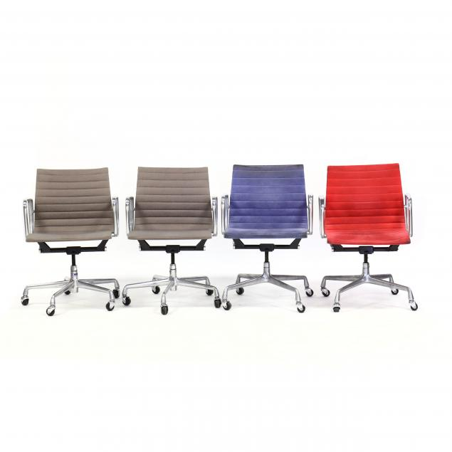 charles-and-ray-eames-four-i-aluminum-group-i-management-chairs