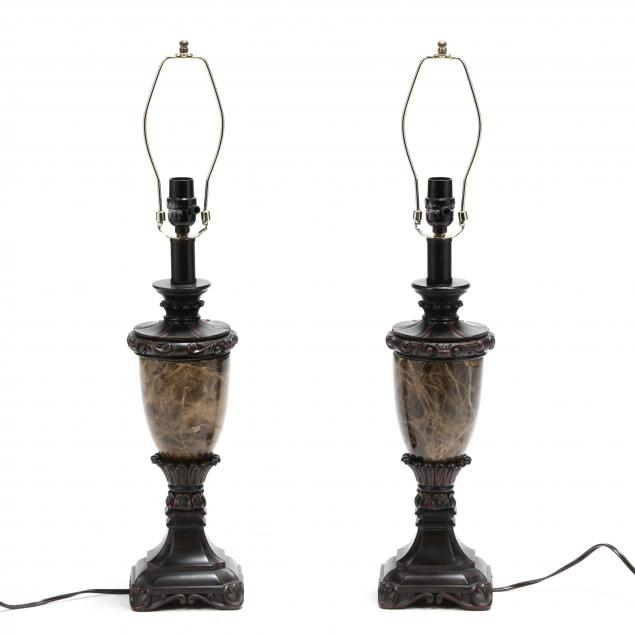 a-pair-of-contemporary-marble-table-lamps