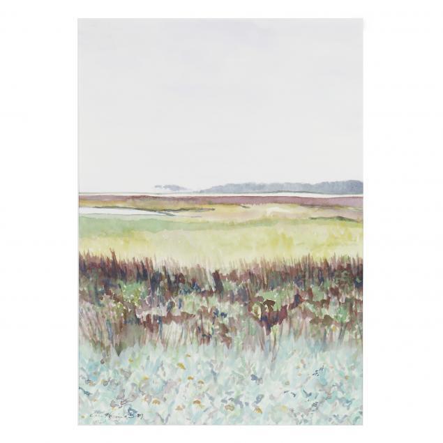emy-higgins-sc-lowcountry-landscape