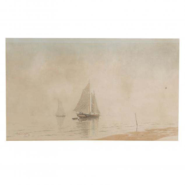 frederic-cozzens-ny-1846-1928-i-a-misty-morning-i