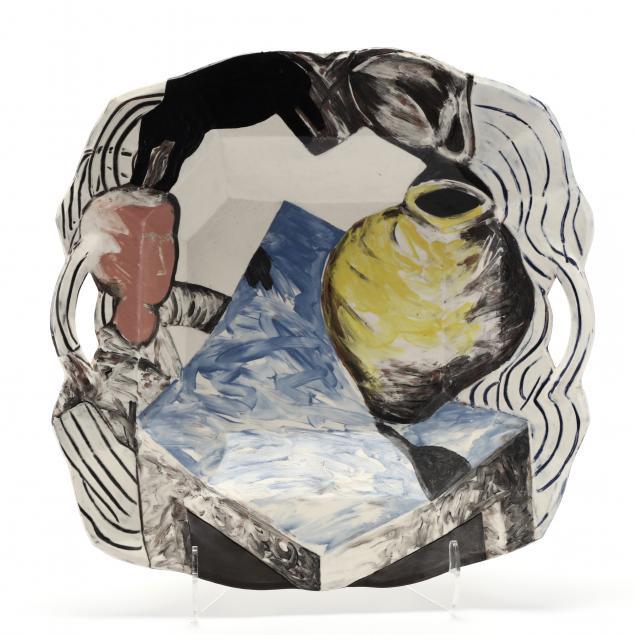 memphis-large-art-pottery-center-bowl