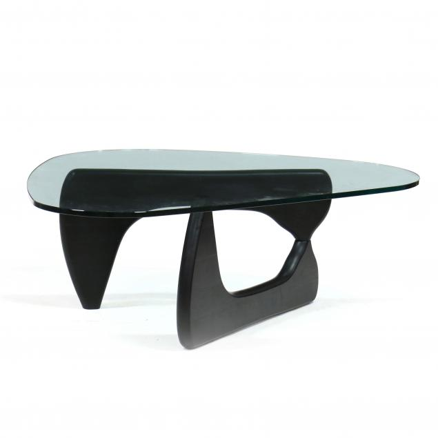 after-isamu-noguchi-japanese-american-1904-1988-coffee-table