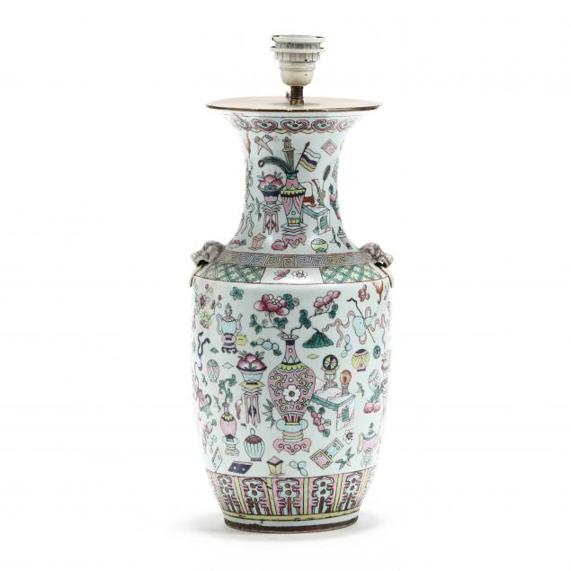a-chinese-one-hundred-antiques-vase-lamp