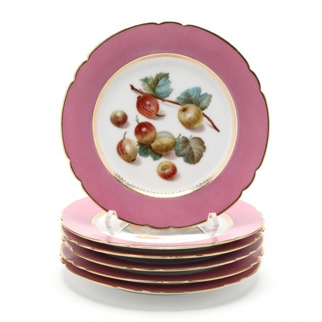 set-of-six-paris-porcelain-dessert-plates