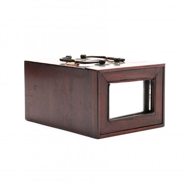 a-chinese-wooden-dresser-box-with-mirrors