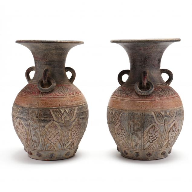 pair-of-grecian-style-ceramic-water-carrying-vessels