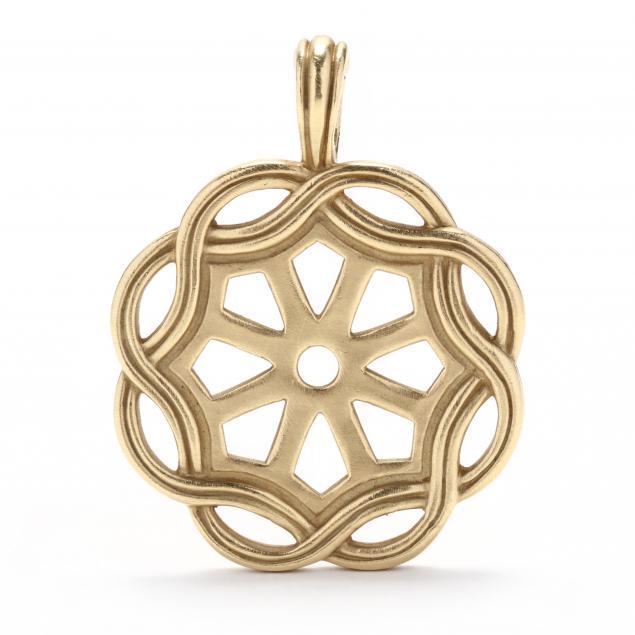 18kt-gold-i-fenestra-i-pendant-enhancer-slane