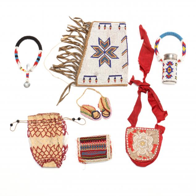 seven-native-american-beadwork-articles