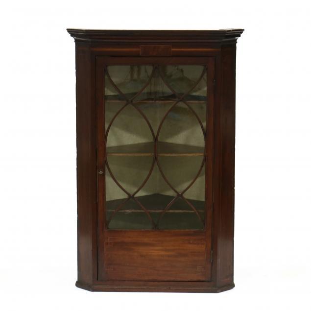 george-iii-inlaid-mahogany-hanging-corner-cabinet